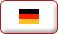 Zur Deutschen Version
